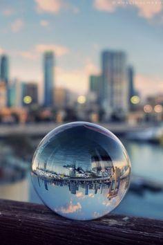 "2m-perstige: ""  City in depth ‡ Source © ‡ 2MP ™ """
