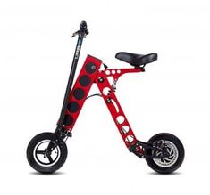 Electric scooters with seats provide a great way to cruise around in comfort. Our collection has the Best Electric Scooters With Seats at the best prices. Electric Scooter With Seat, Razor Electric Scooter, Electric Cars, Cheap Scooters, Pro Scooters, Mobility Scooters, Best Scooter, Kids Scooter, Cool Electronics