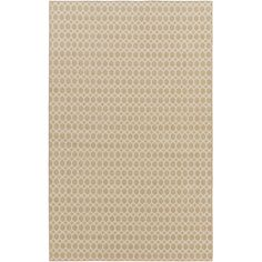 Alcott Hill Casper Neutral Indoor/Outdoor Area Rug Rug Size: 12' x 15'