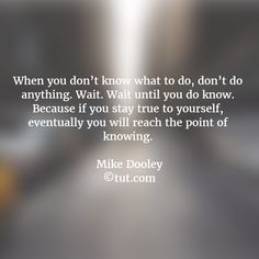 Positive Affirmations, Positive Quotes, Motivational Quotes, Inspirational Quotes, Happy Quotes, Best Quotes, Life Quotes, The Secret, Mike Dooley
