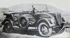1934 Tatra V-799 - T79 1938-DSCN9551