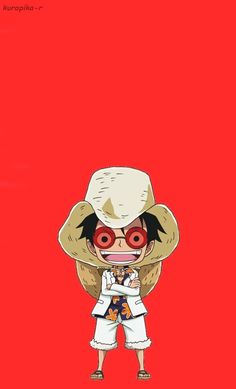 Luffy - One Piece Gold by Kurapika-r Memes One Piece, One Piece Tumblr, One Piece Movies, One Piece Anime, One Piece Luffy, Monkey D Luffy, Zoro, One Piece Wallpapers, One Piece Bounties
