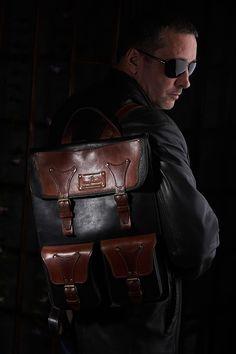 Женщина, способная дать мужчине возможность понять, что он может свернуть горы - ПОДАРОК НЕБЕС! Bradley Mountain, Leather Backpack, Backpacks, Bags, Fashion, Handbags, Moda, Leather Backpacks, Fashion Styles