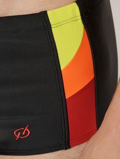 39a73d24e Moda Masculina - Marcas de Luxo Online