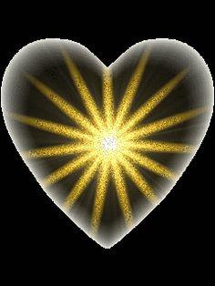 A gdy serce twe przytłoczy myśl, że żyć nie warto,  z łez ocieraj cudze oczy, chociaż twoich nie otarto.  /Maria Konopnicka/