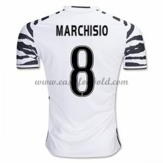9646e2b2f35 Juventus Football Shirt Third MARCHISIO Cheap Replica Jersey,all jerseys  are Thailand AAA+ quality,order will be shipped in days after  payment,guaranteed ...