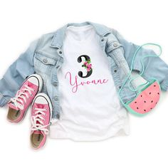 Produkte Archiv - Seite 3 von 50 - Herzpost White T, School Shirts, Color Show, Girl Birthday, Colorful Shirts, High Top Sneakers, Best Gifts, Tees, T Shirts