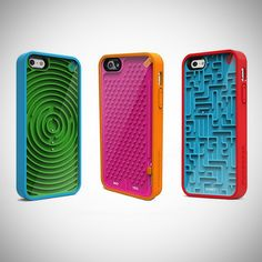 Do You Wish to Protect Your iPhone With A Fashionable Case ...