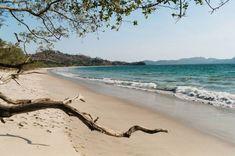 Flamingo Beach - http://www.govisitcostarica.com/region/city.asp?cID=20
