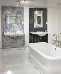 Waterworks Showroom Bathing At Home Pinterest Showroom - Bathroom display showrooms