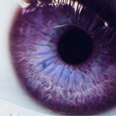 sɴɪᴇɢᴅᴇᴊᴀ ★ lilac purple mood aesthetic Source by sniegdeja Eyes Lavender Aesthetic, Purple Aesthetic, Daena Targaryen, Daenerys Targaryen, Half Elf, Yennefer Of Vengerberg, Foto Art, All Things Purple, Character Aesthetic