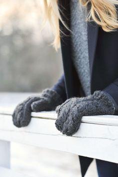 Winter Snow, Winter Time, Cozy Winter, Winter Season, Scandinavian Fashion, Beautiful Inside And Out, Knit Fashion, Perfect Woman, Autumn Winter Fashion
