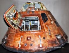 Apollo_14_Command_Module_-_Kennedy_Space_Center