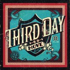 Third Day | Third Day - Move