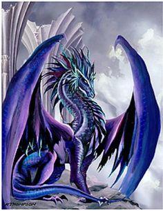 Anorith (Nova's bonded)