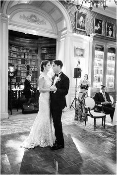 A classic @Four Seasons Hotel George V Paris moment.