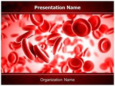 Blood Red Ppt Template Is Designed By Professionals With Point Graphs Charts And Diagrams For Your Upcoming Presentation