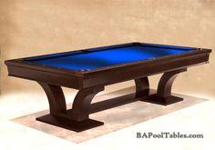 Contemporary Pool Tables Uk Modern Table Lights Australia Brisbane
