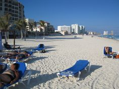 Cancun Holiday Destinations, Cancun, Caribbean, Beach Mat, Outdoor Blanket, Mexico, Resorts, Vacation Places, Mexico City