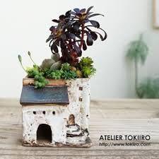 「atelier tokiiro」