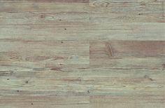 Glacier Rustic Pine RST Cork flooring Office maybe? Cork Flooring, Kitchen Flooring, Flooring Options, Flooring Ideas, Kitchen Planning, Kitchen Ideas, Condo Living, Interior Paint Colors, Bedroom Flooring