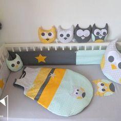 Les 10 meilleures images du tableau Décoration chambre bébé mint ...