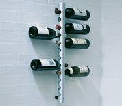 View Rosendahl Winetube Wine Rack