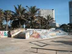 Image result for urban skateparks japan