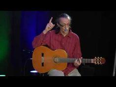 Nasenflöte - YouTube Music Instruments, Guitar, Youtube, Love, Musical Instruments, Guitars