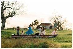 Blair Schluter Photography » Wildflowers Workshop - Joy Prouty Workshop - Tulsa Family Photographer