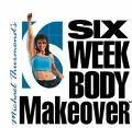http://6weekbodymakeover-review.blogspot.com/