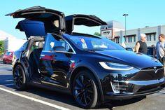 Comment fonctionne l'Autopilot de Tesla ?