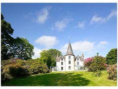 27 best dream homes in scotland images scotland dream homes rh pinterest com