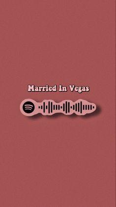 Married In Vegas, Bradley The Vamps, Brad Simpson, 1direction, 5sos, Cute Wallpapers, Tik Tok, Haha, Lyrics