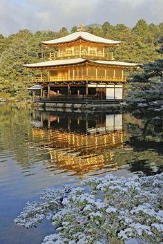Kioto - Japan