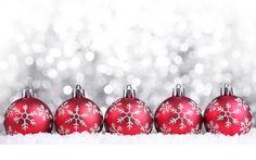 Imágenes para felicitar la Navidad - 12 pasos - unComo