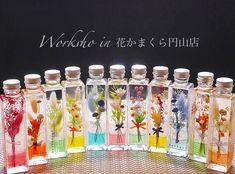 写真の説明はありません。 Voss Bottle, Water Bottle, Pretty Pictures, Resin, Paper Flowers, Cute Pics, Water Bottles, Cute Pictures