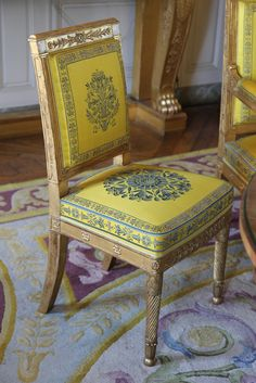 Versailles, Curtain Styles, French Chateau, French Furniture, Take A Seat, Marie Antoinette, Office Interiors, Hyderabad, Living Spaces