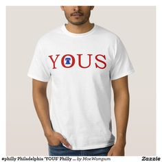 #philly Philadelphia 'YOUS' Philly Funny Slang