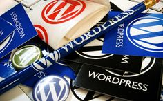 Choosing a WordPress Theme For Yourself? You got to read this..   http://dealfuel.com/2014/11/type-wordpress-theme-best/  #wordpress #themes #developers