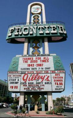 Casino Movie, Vegas Casino, Las Vegas Nevada, Las Vegas Love, Las Vegas Photos, 3d Signs, Neon Signs, Retro Signage, Roadside Signs