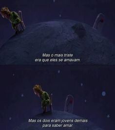 Bad Memes, Funny Memes, The Little Prince, Sad Girl, Film Quotes, Love You Forever, I Don T Know, Mood Quotes, My Books