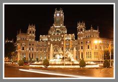 6110+madrid%2C+palacio+de+comunicaciones.jpg (1148×794)