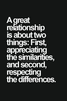 Romantic Love Sayings Or Quotes To Make You Warm; Relationship Sayings; Relationship Quotes And Sayings; Quotes And Sayings;Romantic Love Sayings Or Quotes Inspirational Quotes Pictures, Great Quotes, Motivational Quotes, Amazing Love Quotes, Best Quotes Of All Time, Super Quotes, Life Quotes Love, Quotes To Live By, Me Quotes