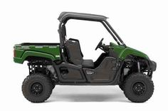 New 2017 Yamaha Viking ATVs For Sale in South Carolina. With true three-person seating, the enhanced Viking sets a new standard in comfort and convenience with a smooth, quiet and supremely capable ride.