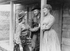 The Dalton Girls Sitting Bull, Empire Serie, Revolver, Westerns, Billy The Kid, Ted, Saloon, Diamond Wedding Sets, Blu Ray