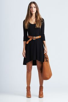 0365f4ed13 Louise Genuine Leather Belt