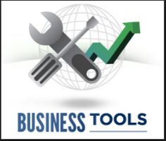 Two Tools You Must Have In Your Business . Re-Pin If You Get Value http://www.meetmauricewalker.com/important-tools-in-your-business/