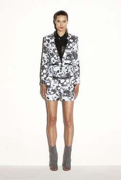 Milly Resort 2014 Collection