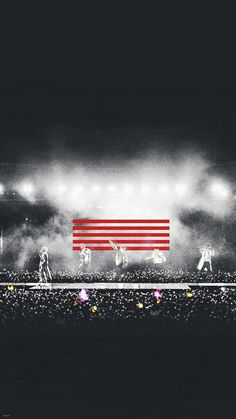 We'll patiently wait for the day when you come back to the stage❤ #BIGBANG #wallpaper [owner]